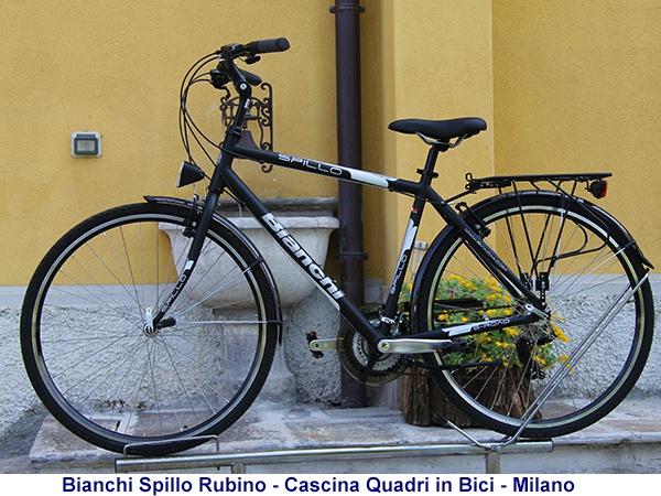 Archivio Bici Fino Al 2018