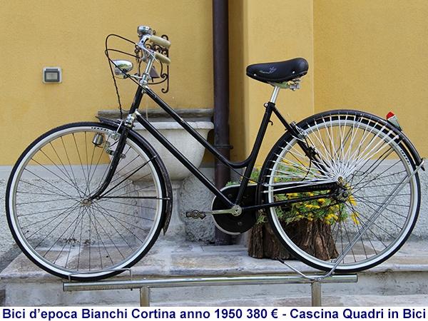 Offerte bici usate for Offerte bici elettriche usate